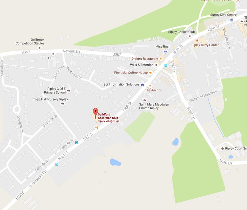 location-map-close-up